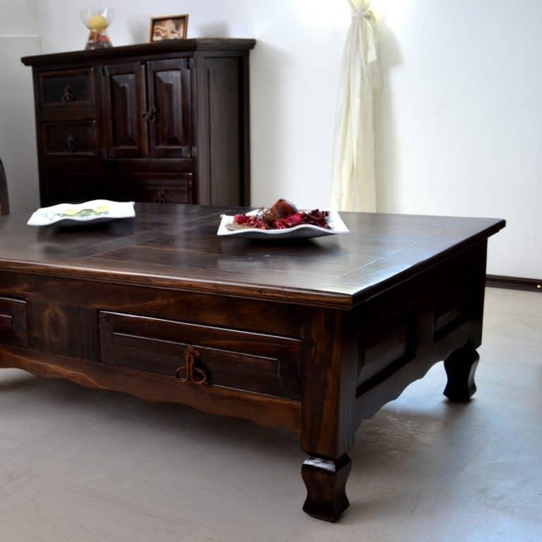 landhausm bel und m bel im landhausstil online kaufen. Black Bedroom Furniture Sets. Home Design Ideas