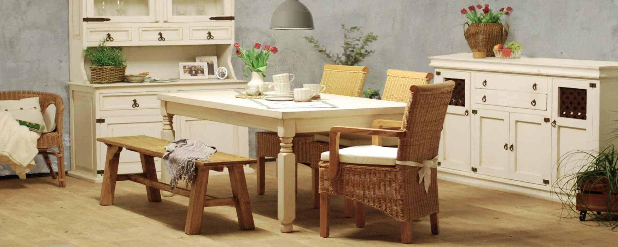 landhausm bel und m bel im landhausstil online kaufen miam bel. Black Bedroom Furniture Sets. Home Design Ideas